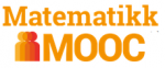 Mathematics MOOC
