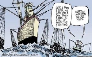 overfishing_500